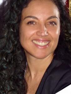 Marion Darosa
