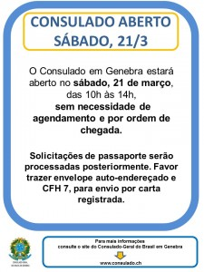 consulado2103