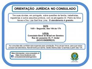 juridico140915